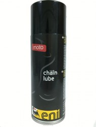 eni-chain-lube